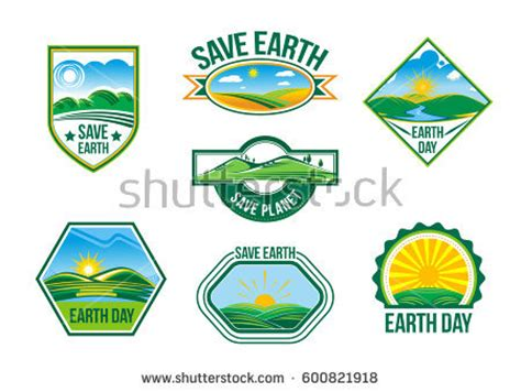 Essay protecting natural resources